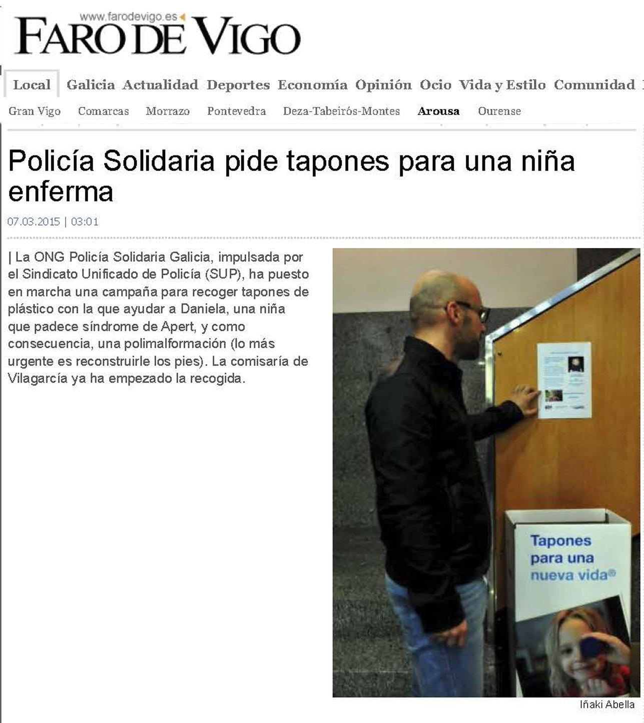2policia-soli
